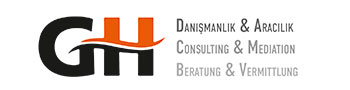 GH Consulting & Mediation
